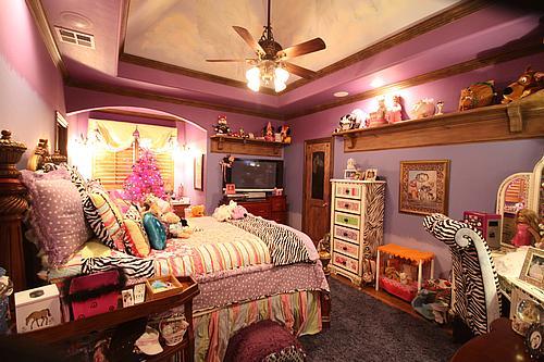 Gorgeous Bedrooms gorgeous bedroom